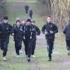 Foto-cd en video Sportweekeinde Ameland 2012 nu verkrijgbaar