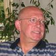 Henk Krans al veertig jaar actief scheidsrechter