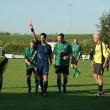 Speel nu de laatste ronde van het Johan Roeders spelregelkampioenschap 2012-2013 (GESLOTEN)