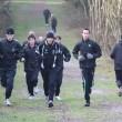 Schrijf je nu in voor 20e editie Sportweekend Ameland: Bas Nijhuis, trainen, zeskamp, Henk de Haan