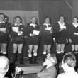 Seniorensoos 11 november weer in GRC-clubhuis bijeen