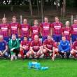 REF United op weg naar NK, oefenduel in Loppersum gewonnen