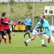Maak nu nog snel de 2e en 3e ronde om het Johan Roeders spelregelkampioenschap GESLOTEN