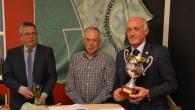 Bert Kamstra wint Johan Roeders spelregelkampioenschap