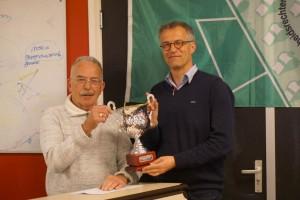 Bert Volder wint JCR (verkleind)