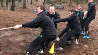 Sportweekend Ameland 2019: trainen, strandzeilen, Eric Braamhaar en meer: schrijf je nu in!