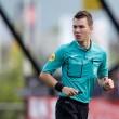 Sam Dröge promoveert naar masterclass betaald voetbal