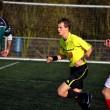 Ronde 4 en 5 Johan Roeders spelregelkampioenschap online: test je kennis
