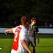 Stelling: Clubs die sjoemelen met spelerpassen moeten keihard aangepakt worden