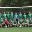 Geslaagde dag REF United in Rotterdam, titel geen moment in beeld