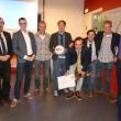 Druk bezochte clubavond met Jochem Kamphuis en Richard Brondijk zeer geslaagd (met foto's)