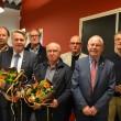 Jaarvergadering en afscheid Robert 21 september in Coendersborg, let op aanvang 19.30 uur