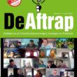 Laatste uitgave De Aftrap klaar, nu al online