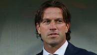FC Groningen-trainer Ernest Faber te gast op 21 november