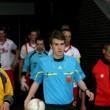 Spelregelteam op weg naar NK spelregels in Rijkevoort op 31 mei