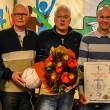 De Wilper Boys winnaar fair play prijs 2014-2015