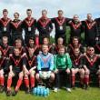REF United naar NK veldvoetbal op 14 juni in Hellendoorn