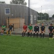 Trainingen op 23 en 25 oktober